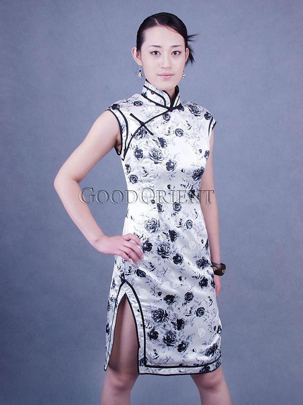 فروش لباس زنانه چینی